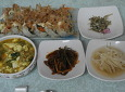 누드김밥 일식처럼 즐기는 법