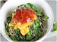 [여름철 별미 6탄] 가정간편식 <멍게비빔밥>