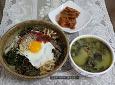 알토란, 비빔밥 맛있게 만드는 법