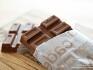 쉽고 빠르고 맛있게 만드는 발렌타인데이 초콜릿 크런치 초콜릿