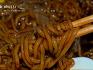 두가지 라면의 절묘한 조화~ 짜파구리 만드는법