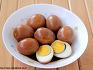 녹차달걀장조림-깔끔한 맛이 좋아요~