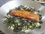 [명란덮밥] 맛있는 명란덮밥 만들기