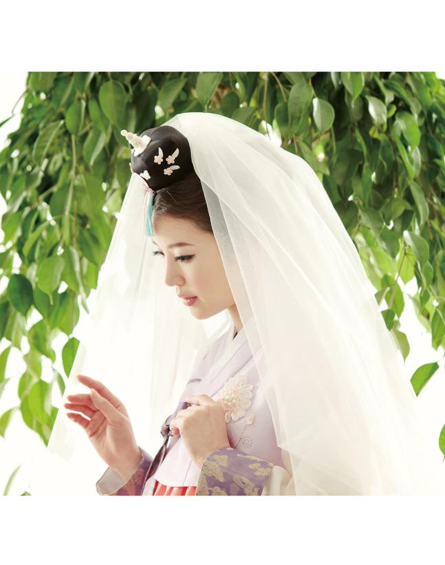 경성에서 불어온 봄바람 '황금단'
