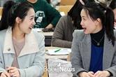 4월 전국 육아교실 & 임산부교실 일정