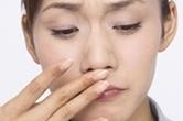 신종플루에 취약한 임신부 무엇을 주의해야 하는가?
