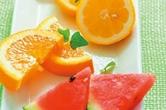 철저한 영양과 위생 관리로 건강하게 여름 나기
