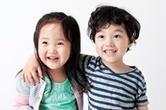 만 3세 아이, 걱정되는 7가지 증세
