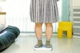 임신9개월 : 엄마 몸에 오는 변화
