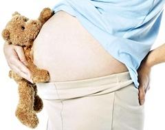 습관성 유산 겪어도 건강한 아기 출산