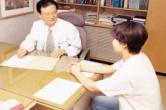 임신후기 이상징후- 태반조기막리와 지연임신