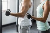 [하이닥에 물어봐] 체지방 줄이고 근육량 늘리는 다이어트 방법은?