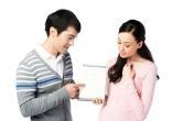 [1분 Q&A] 임신 초기 파마, 염색 언제 가능한가요?