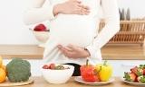 [카드뉴스] 임산부 섭취 권장 식품 5가지