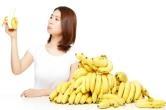 [1분 Q&A] 다이어트 시 과일의 적정 섭취량은?